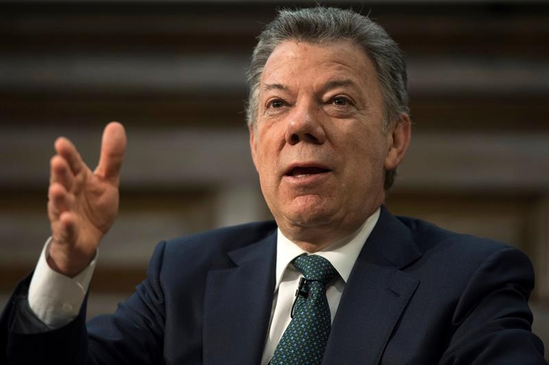 Colombian businessmen will be able to finance works to pay the income tax